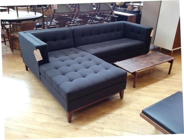 small sectional sleeper sofa sofa beds design surprising ancient rh pinterest com