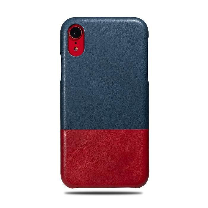 personalised red iphone 8 case