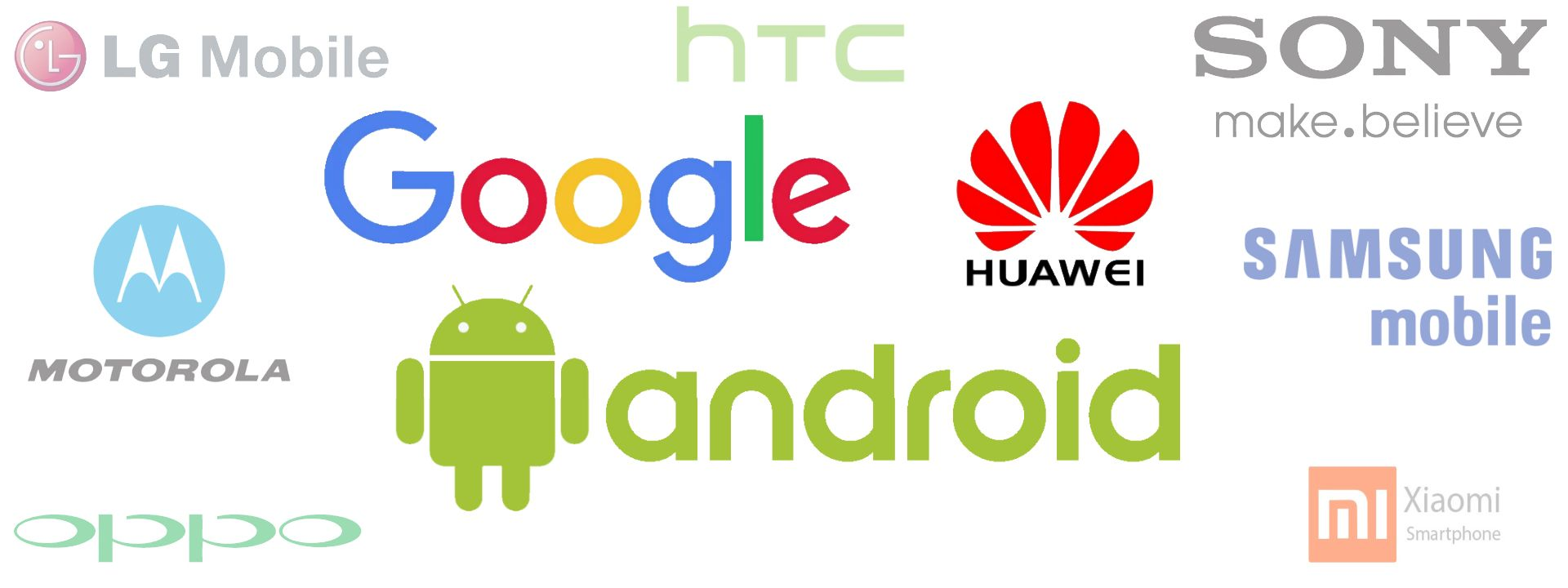 Huawei Ban and the Android trust problem The
