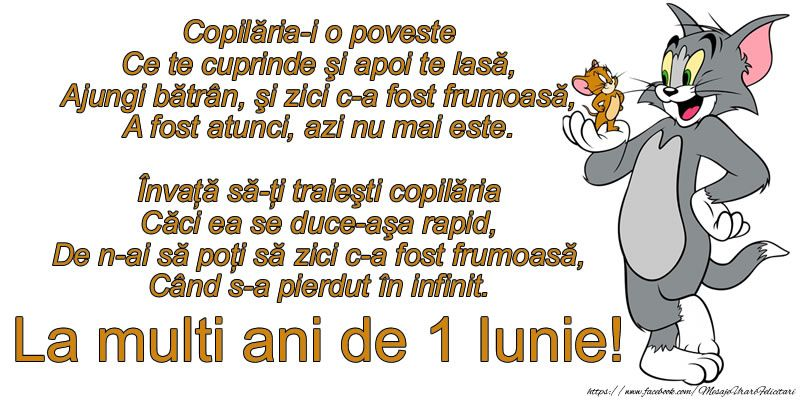 1 Iunie Poezie Despre Copilarie La Multi Ani De 1 Iunie Quotes Thoughts Ecards