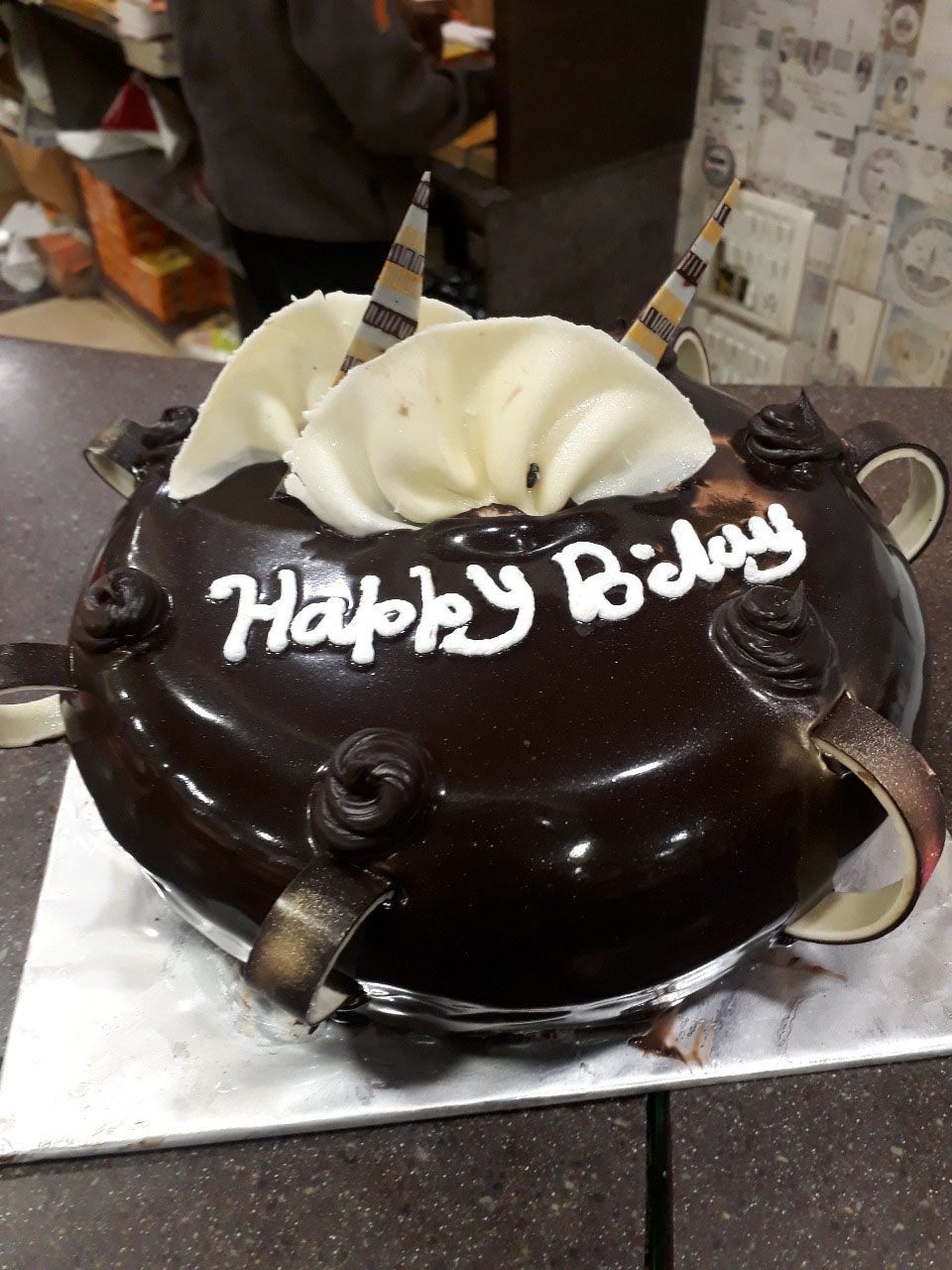 Cakes Delivered By Winni In Ahmedabad You To Can Book Https