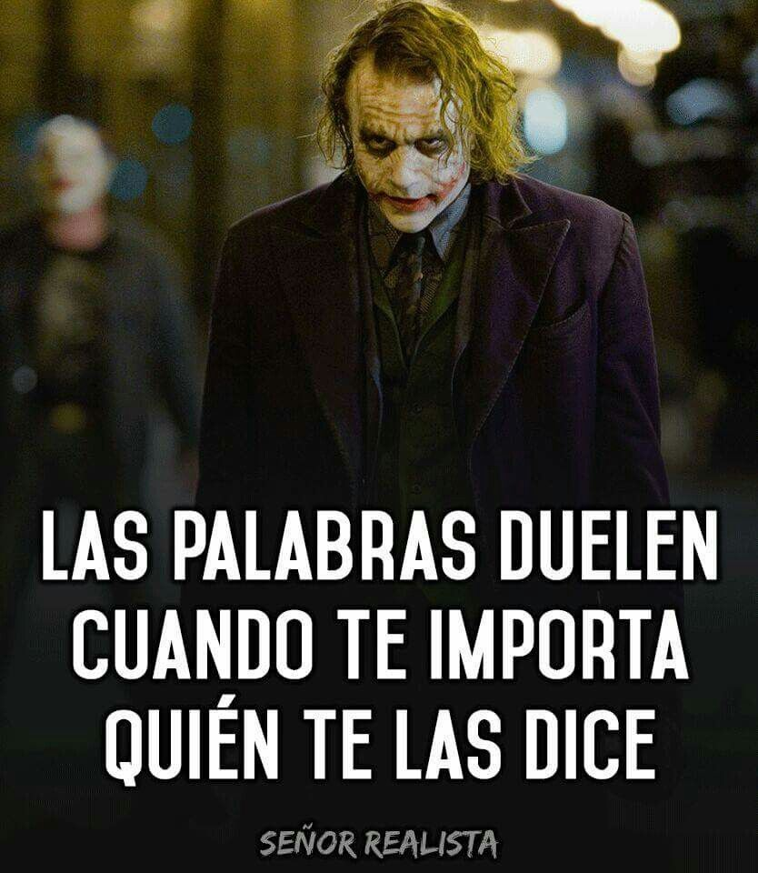 Pin By Paul Serrano On Hijueputa Pinterest Frases Quotes And