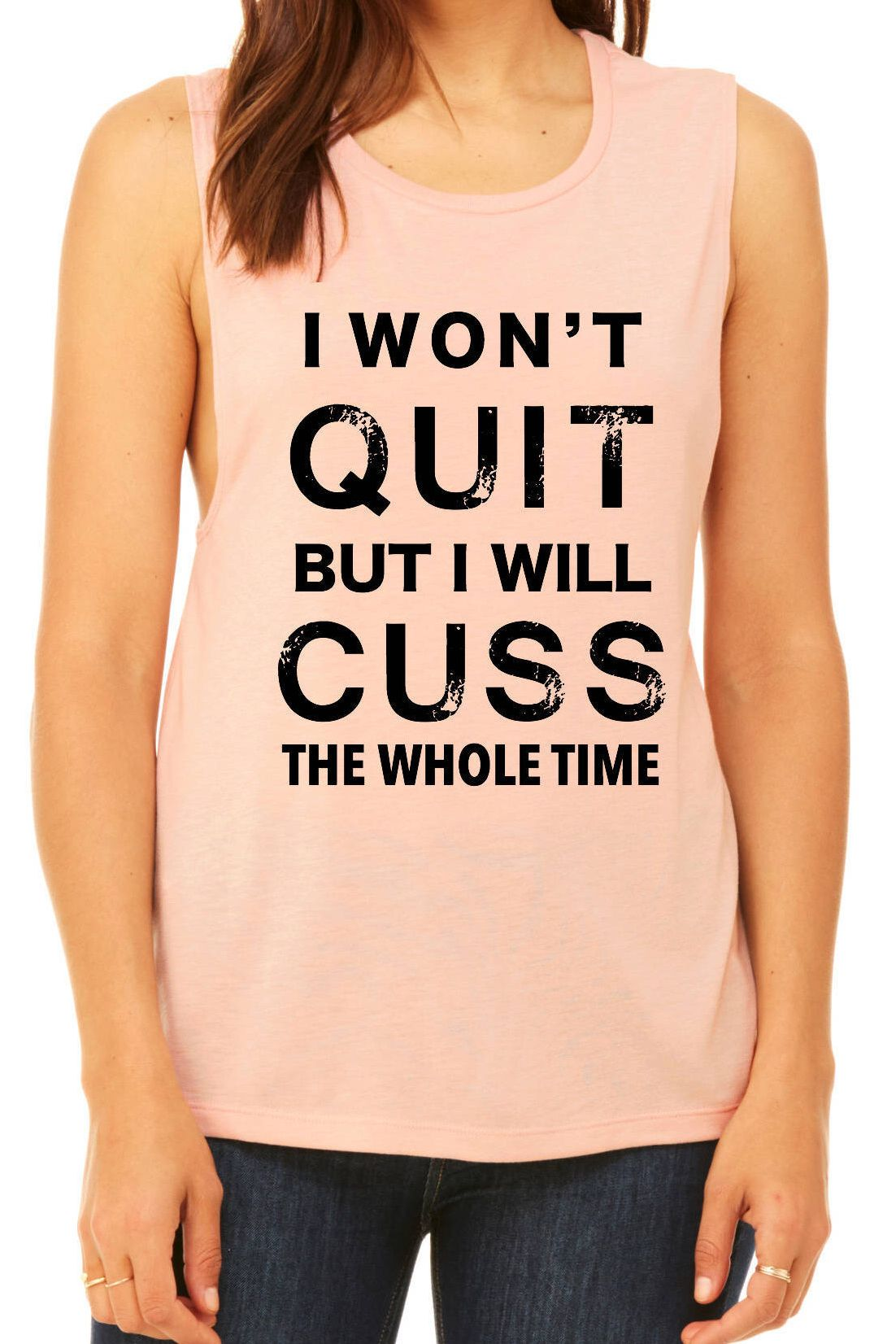 Workout Workout Motivation Workout Clothes Workout Outfits Yoga Yoga Inspiration Fitness Fitness Motivat Funny Shirt Sayings Workout Shirts Woman Quotes