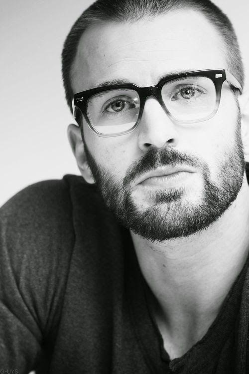 c87058226abab Macho Moda - Blog de Moda Masculina  Os Óculos Masculinos em alta pra 2015!