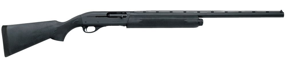 Remington 11-87:   recommended by Rod.  Any version of the 1187 is legit.