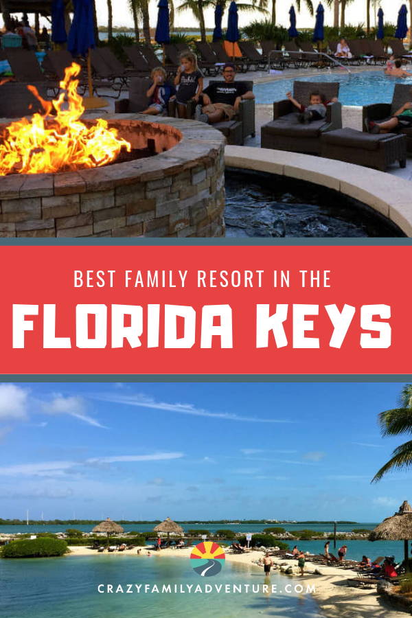 Hawks Cay The Best Resort In The Florida Keys Best Family Resorts Family Resorts Florida Family Vacation