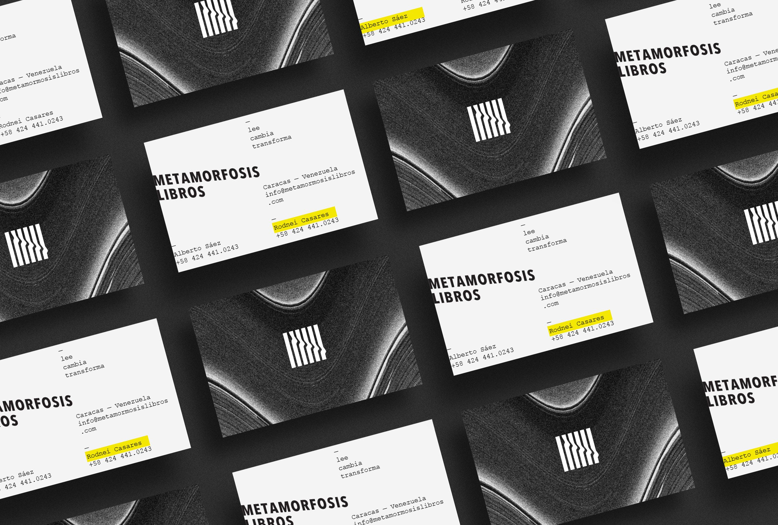 Metamorfosis libros is a startup dedicated to the online purchase metamorfosis libros is a startup dedicated to the online purchase and sale of books making shipments worldwide the proposal of metamorphosis is to offer reheart Image collections