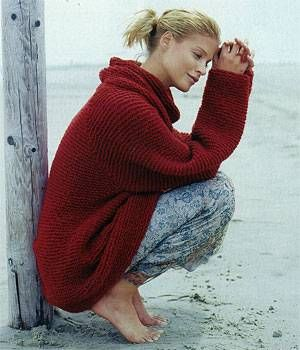 Photo of Pullover stricken: Die besten Strickanleitungen