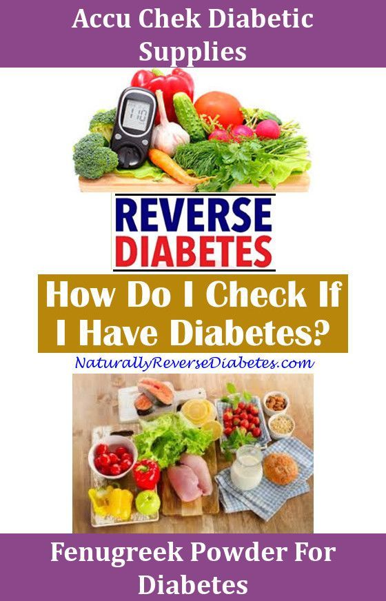 best website 63717 f8289 Sell Diabetic Supplies Type 1 Diabetes Leggings,diabetes and foot pain  weeping legs and diabetes ada guidelines for diabetes diagnosis…
