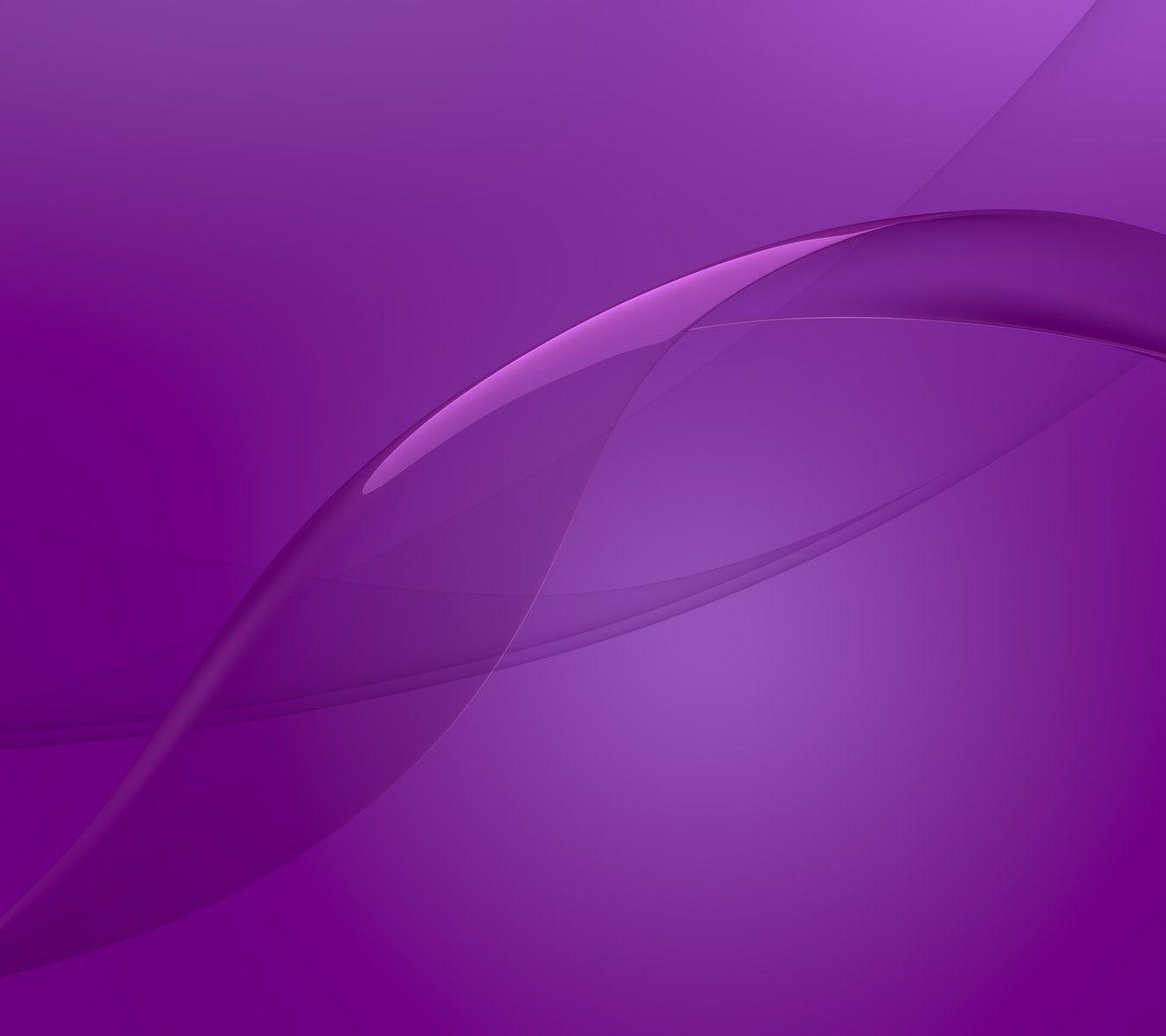 Sony Xperia Z Wallpapers, HD Sony Xperia Z Photos