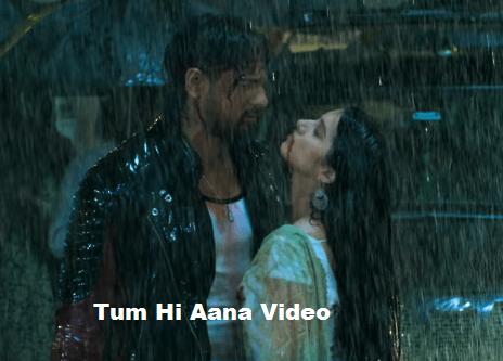 Tum Hi Aana Lyrics In Hindi Mp3 Song Download Mp3 Song Songs