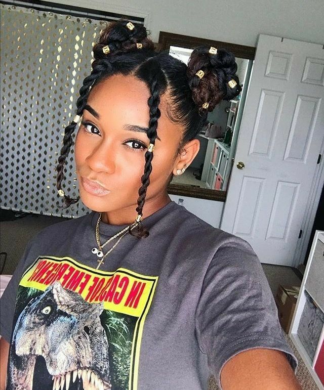 Caringfornaturalhair For All Things Natural Hair Care Naturalhair Protective Hairstyles For Natural Hair Curly Hair Styles Naturally Natural Hair Styles