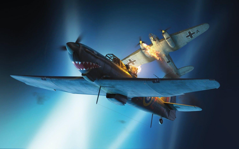 1:48 Airfix A05132 Boulton Paul Defiant NF.1