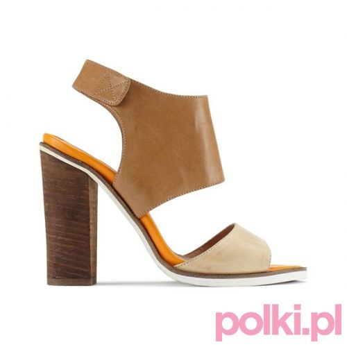 Sandalki Na Slupku Aldo Buty Szpilki Shoes Polkipl Aldo Heels Graduation Heels Graduation Shoes