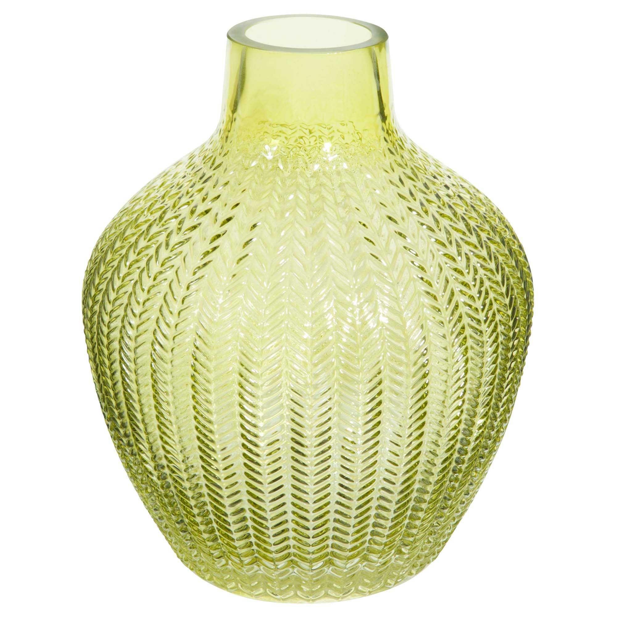 jarron cristal jarron con cristales jarrn de cristal liso cm pcs cm colgantes de cristal de. Black Bedroom Furniture Sets. Home Design Ideas