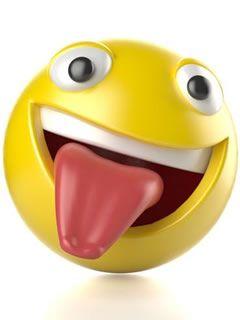 Pin On Emoticon