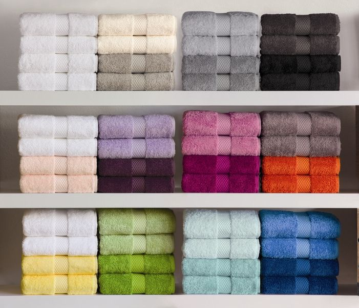Yves delorme etoile towels google search yd for Yves delorme