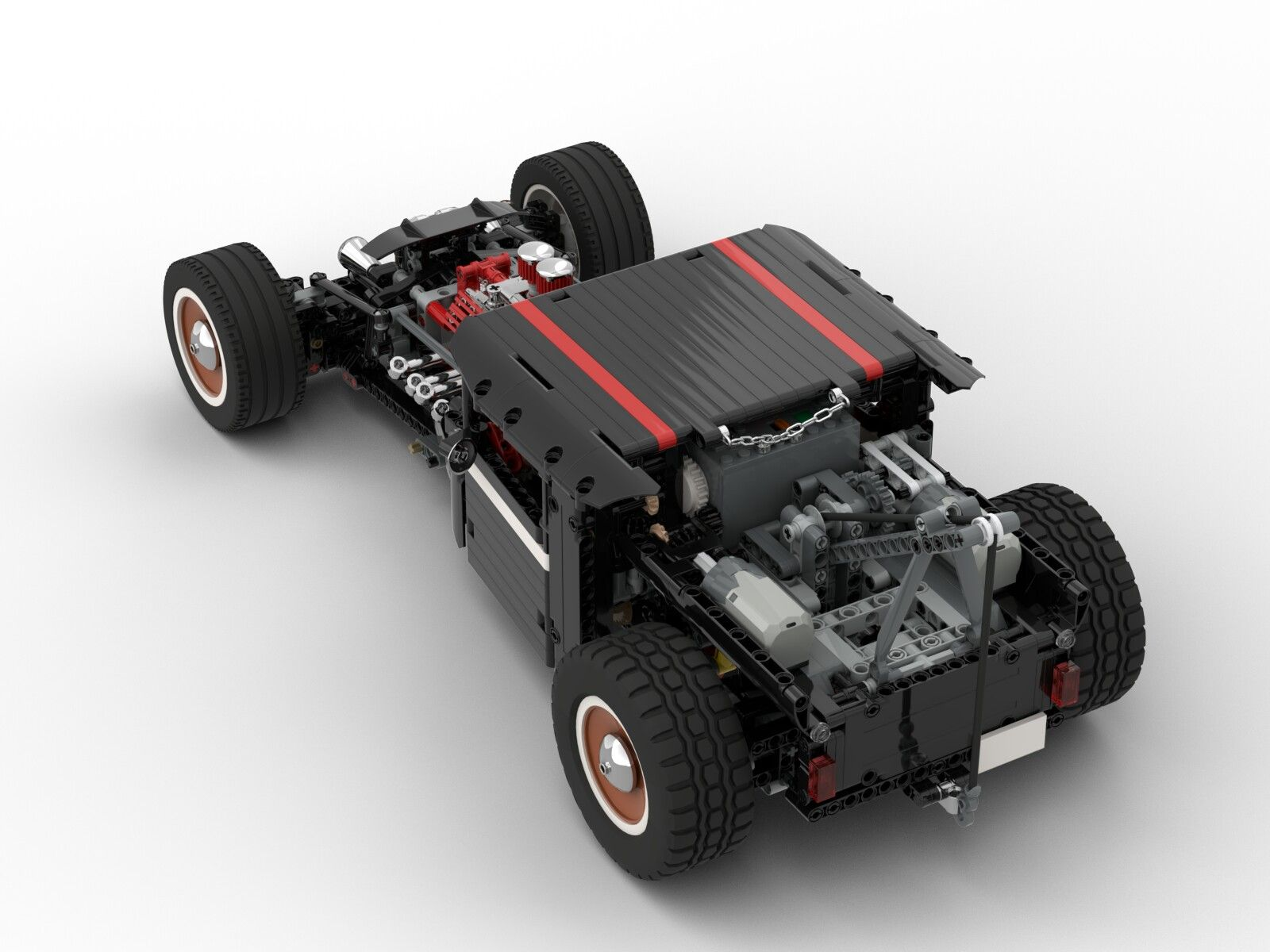 Pin by Josh Moore on Lego's Lego technic, Sport cars