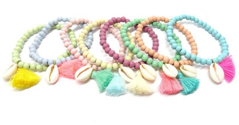Statement Bracelet,tassel bracelet ,bohemian bracelet ,gypsy bracelet ,gypsy bracelet ,bracelet stack ,boho chic jewelry,bohemian bracelet ,bohemian jewelry ,bohemian bracelet ,boho bracelet ,boho jewelry ,gyspsy chic ,boho chic girl ,ibiza jewelry ,sea shell jewelry ,sea shell bracelet ,stretch bracelet ,faceted bracelet ,beaded bracelet ,macrame bracelet,leather wrap ,tassel jewelry ,neon jewelry,ibiza armband ,gypsy style ,ibiza style ,armband ,hippie style ,hippie bracelet ,hippie…