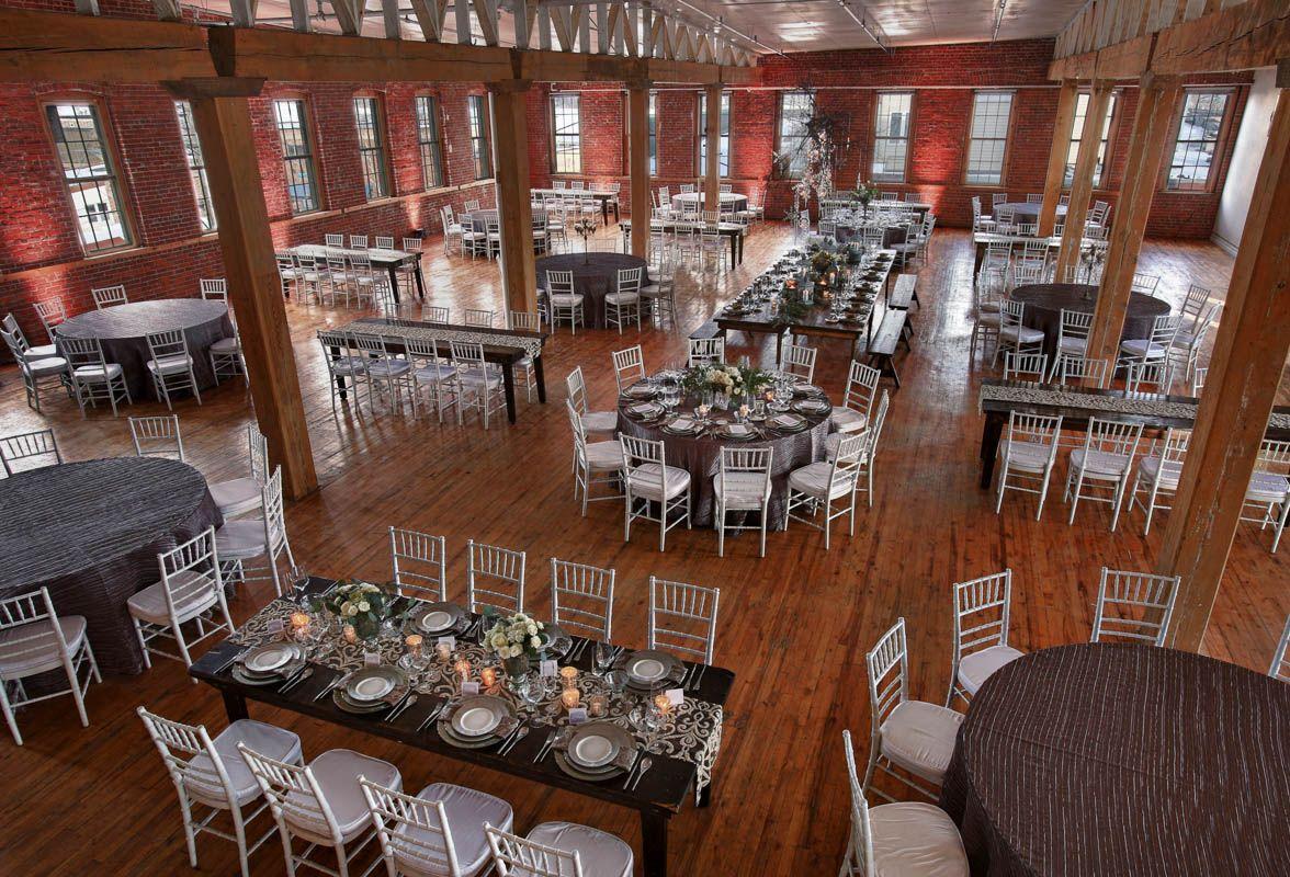 47+ Open bar wedding cost information