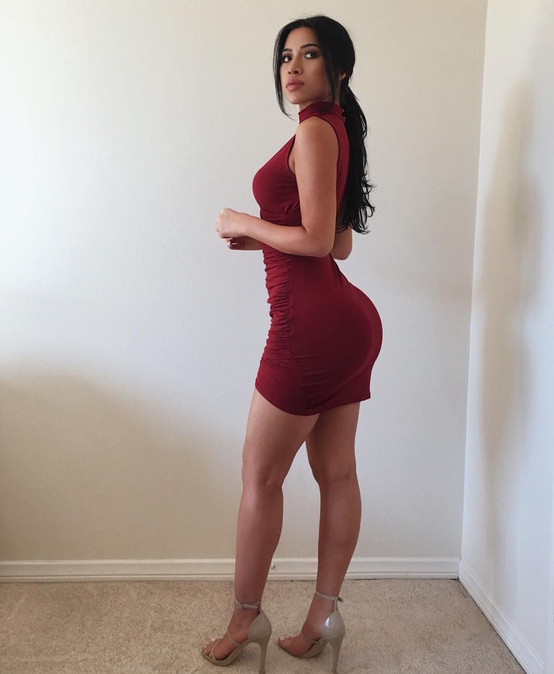 real cheating housewife porn