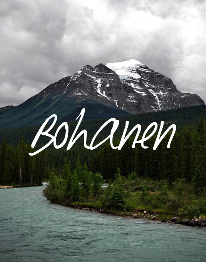 names boy country Bohanen  nation child boy title Love this one The Most sensible Child Names of 2019 Have been Simply Launched Its all the time interesting to peer how t...