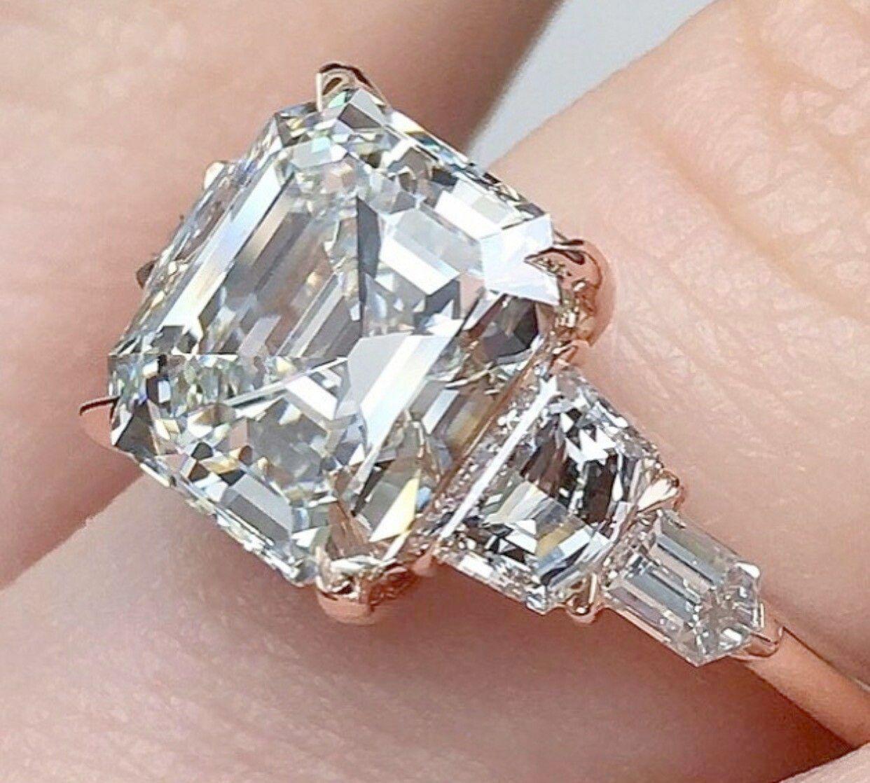 f4a77c036077cf Stunning... Diamond Bracelet Osrs Ge #get   Diamond   Diamond ...
