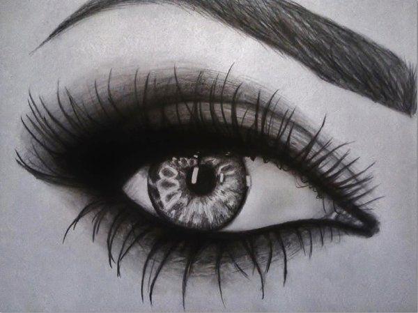 Explore best eyedrawing art on DeviantArt