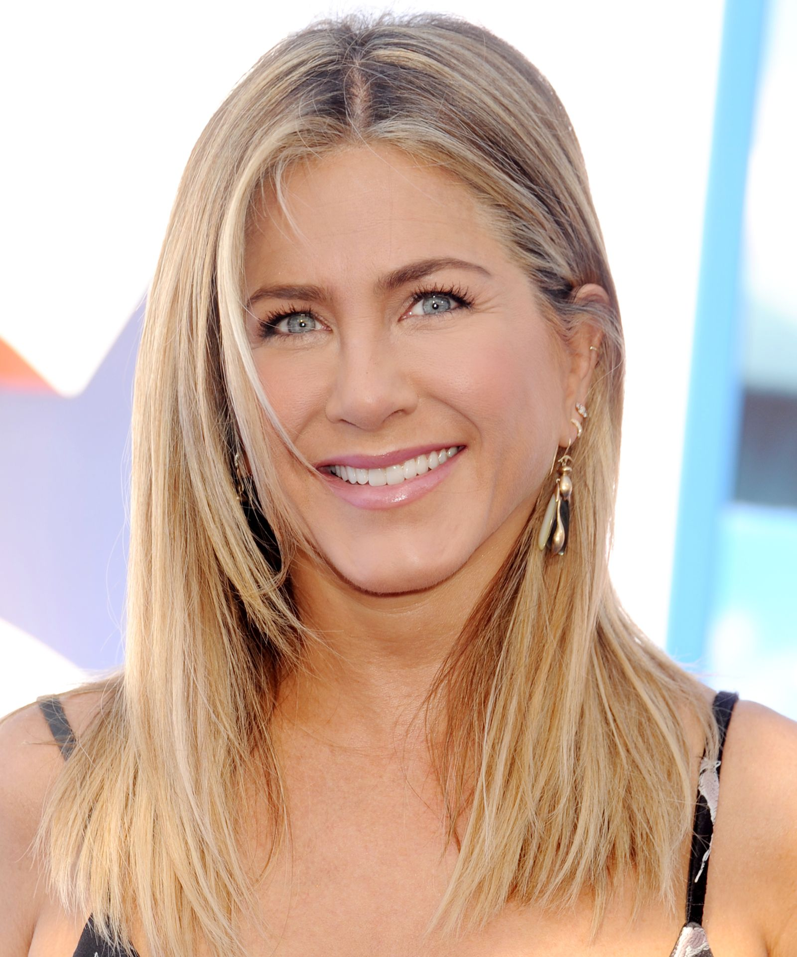 Jennifer Aniston's Childhood Christmas Eve Tradition Will