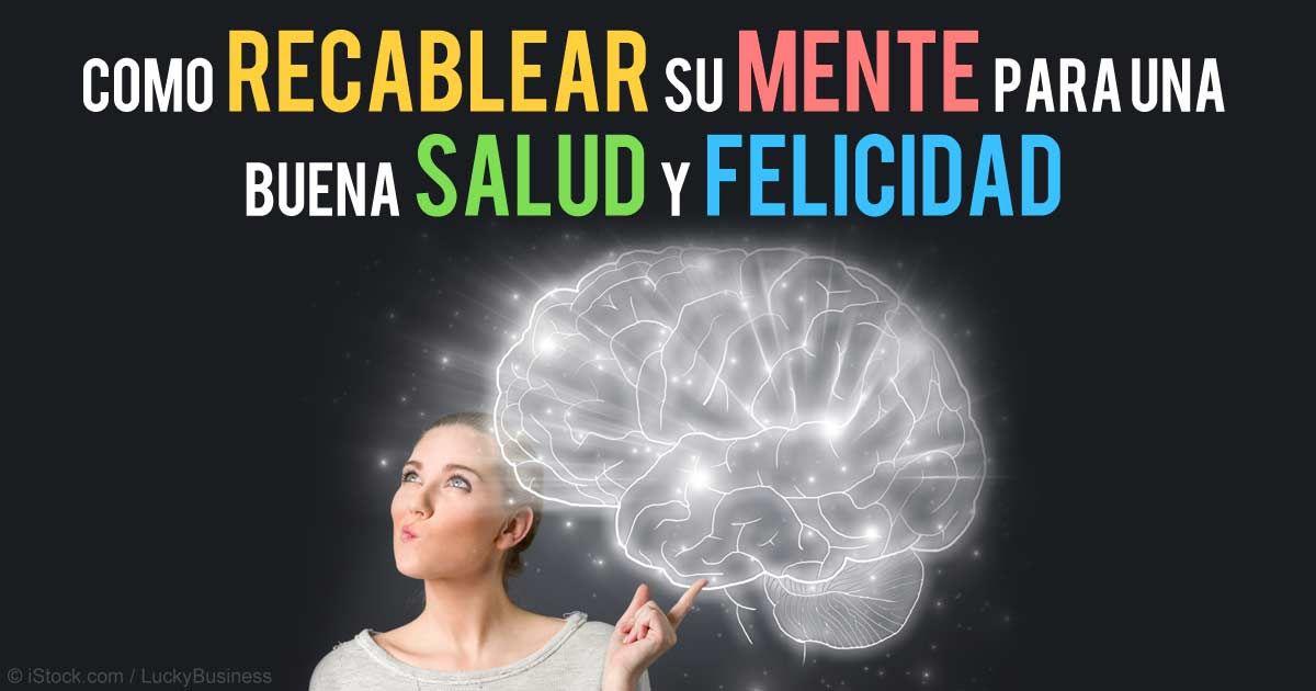 Un reciente estudio encontró que tener un propósito en la vida beneficia su salud en un número de maneras y finalmente ayudarle a vivir más tiempo. http://articulos.mercola.com/sitios/articulos/archivo/2015/04/30/mejor-proposito-de-vida-salud-cerebral.aspx