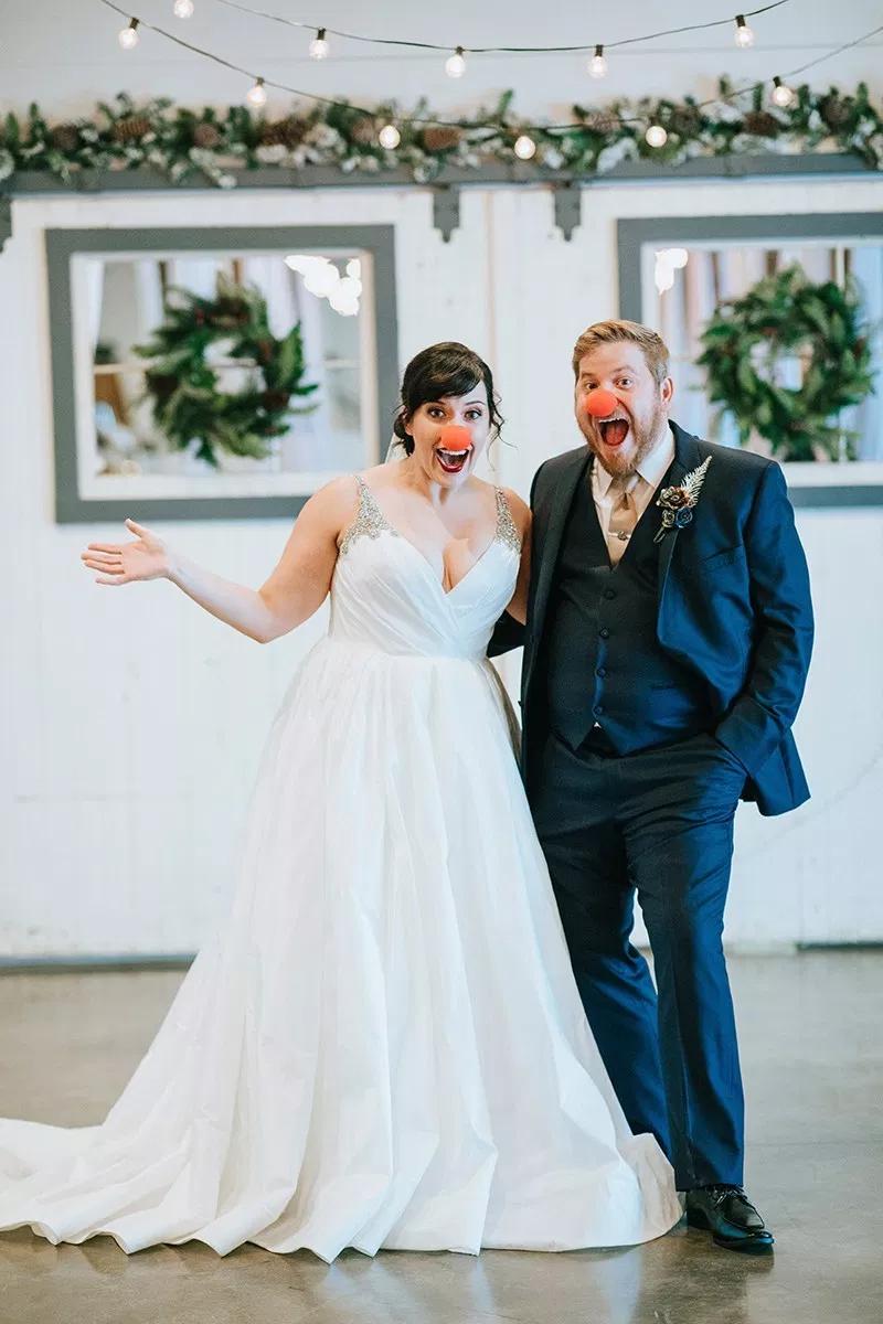 430 Best Geeky Weddings Images Offbeat Bride Geek Wedding
