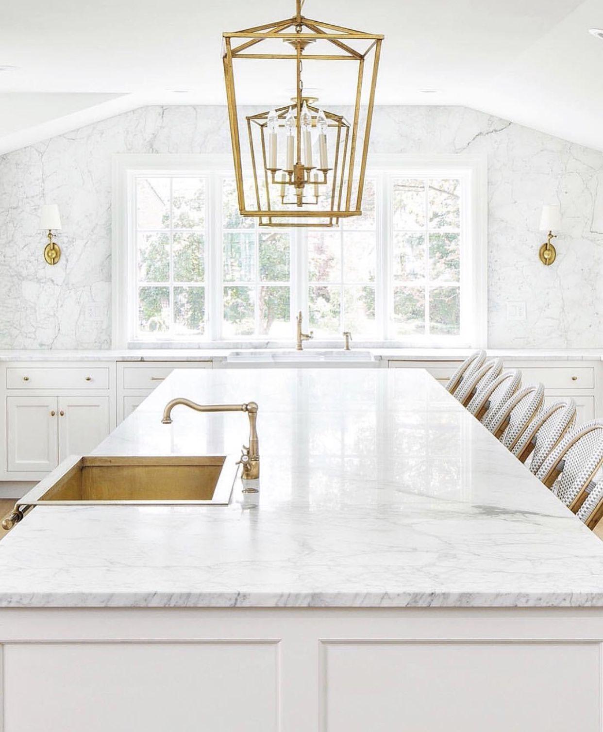 DESIGN Kitchen image by Hull Custom Interiors Metal