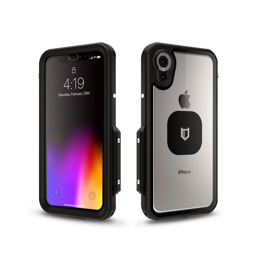 Hitcase PRO for iPhone X/Xs in 2020 Iphone, Tough iphone