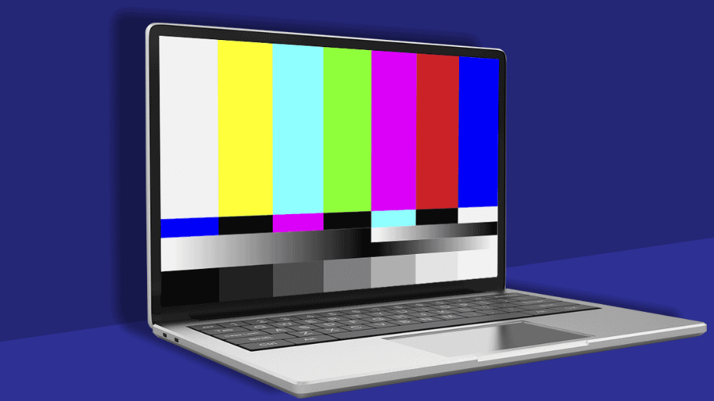 Guide to Free Streaming Video Services Online video