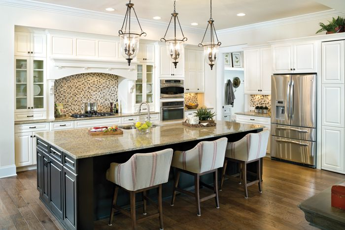 Arhomes Greenville Luxury Designer Home Photo Of Model Somerset 1239 Click To View Other