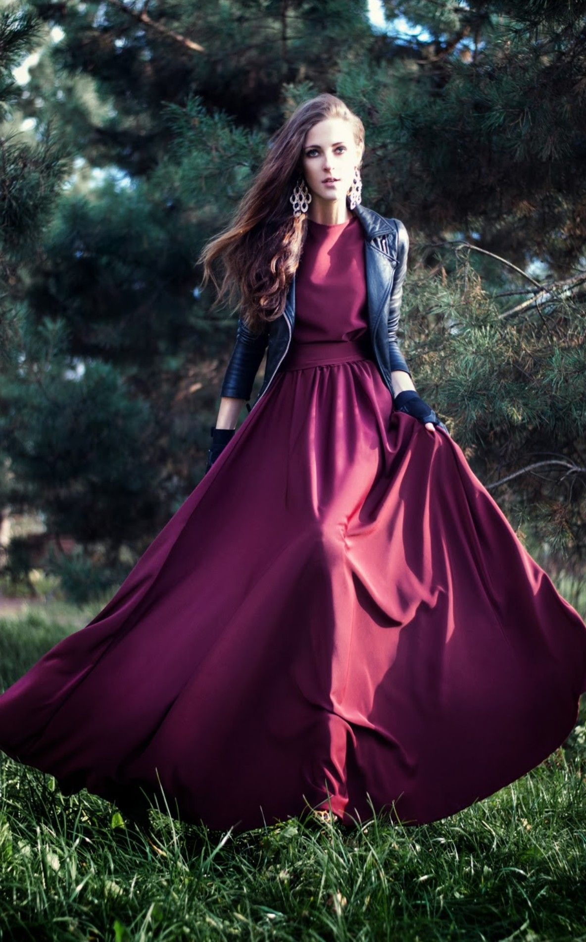 Pin by tessa jane noble on and the gladrags pinterest