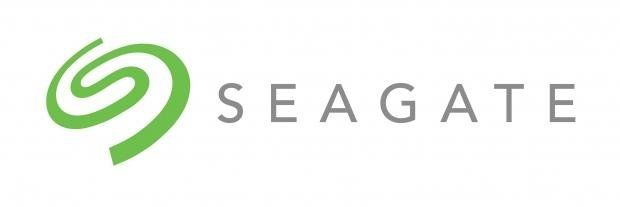 Seagate To Participate In Consortium Led By Bain Capital Private