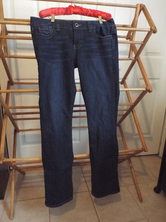 Vintage Guess Jeans Denim Size 31 by SweetPeaVintageTwo on Etsy