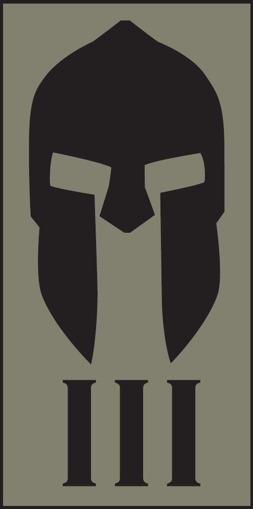 Spartan Spartan Tattoo Molon Labe Spartan Helmet
