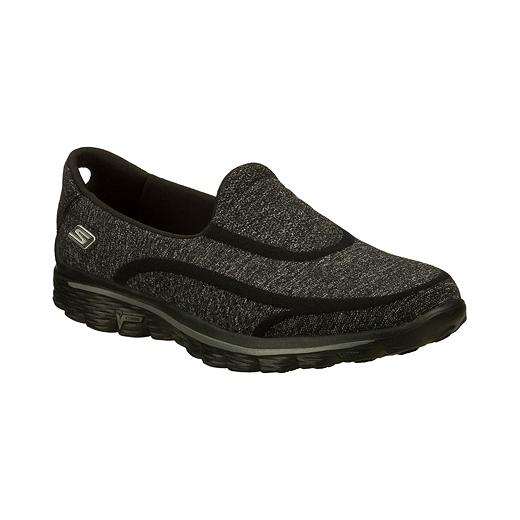 GO FLEX Walk | Skechers, Skechers performance, Slip on shoes