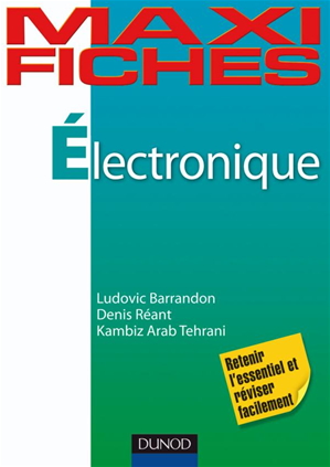 Telecharger Maxi Fiches Electronique Pdf Gratuitement Clear Search History Data Science Elearning