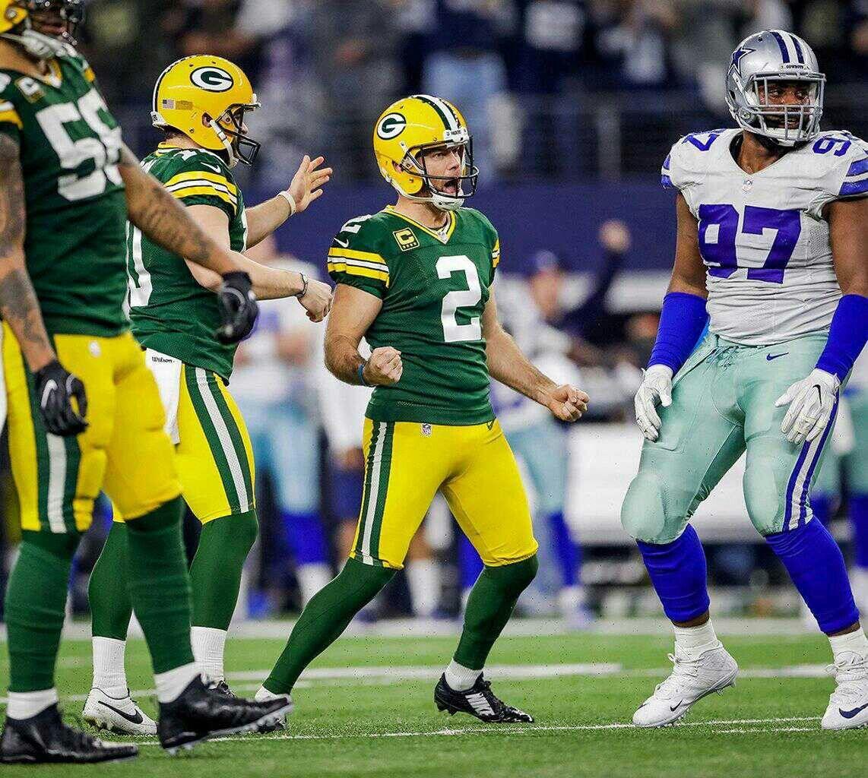 Idea By Ladonnaaubreyhj On Green Bay Packers Football Green Bay Packers Funny Green Bay Packers Players Green Bay Packers Football