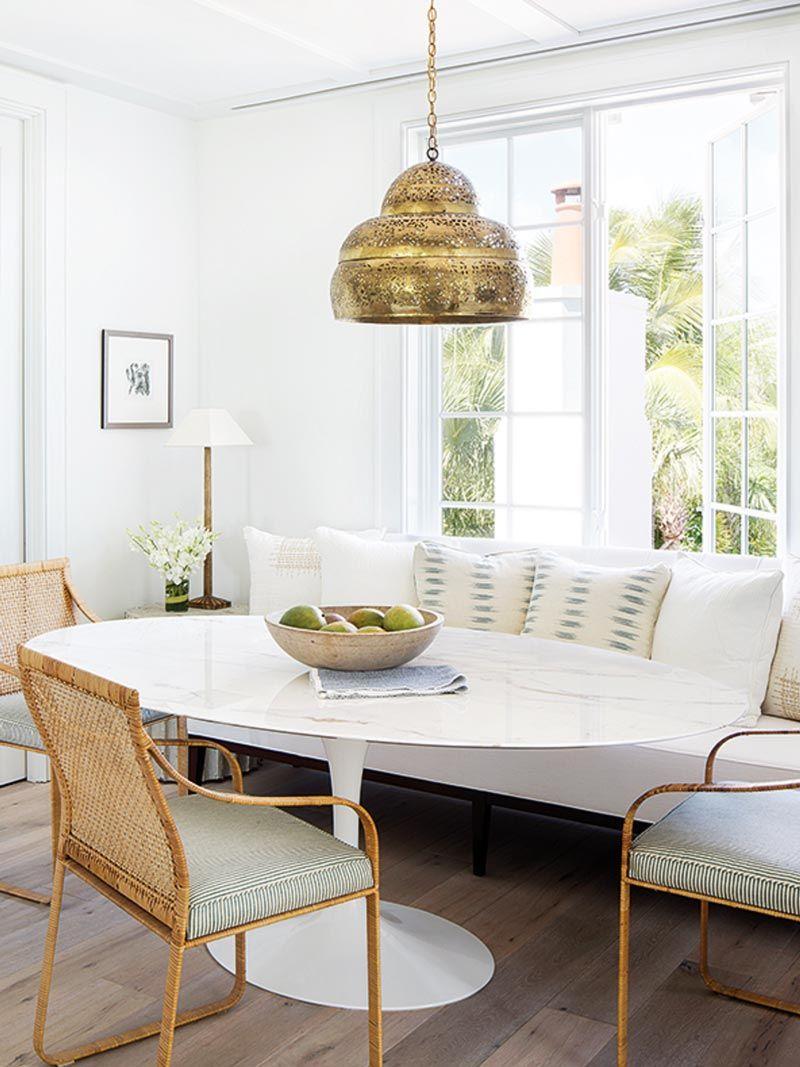 Swell Seasonal Summer Home Decor Edit