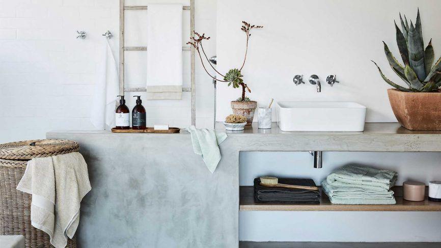 Spa-Bath_feature-image