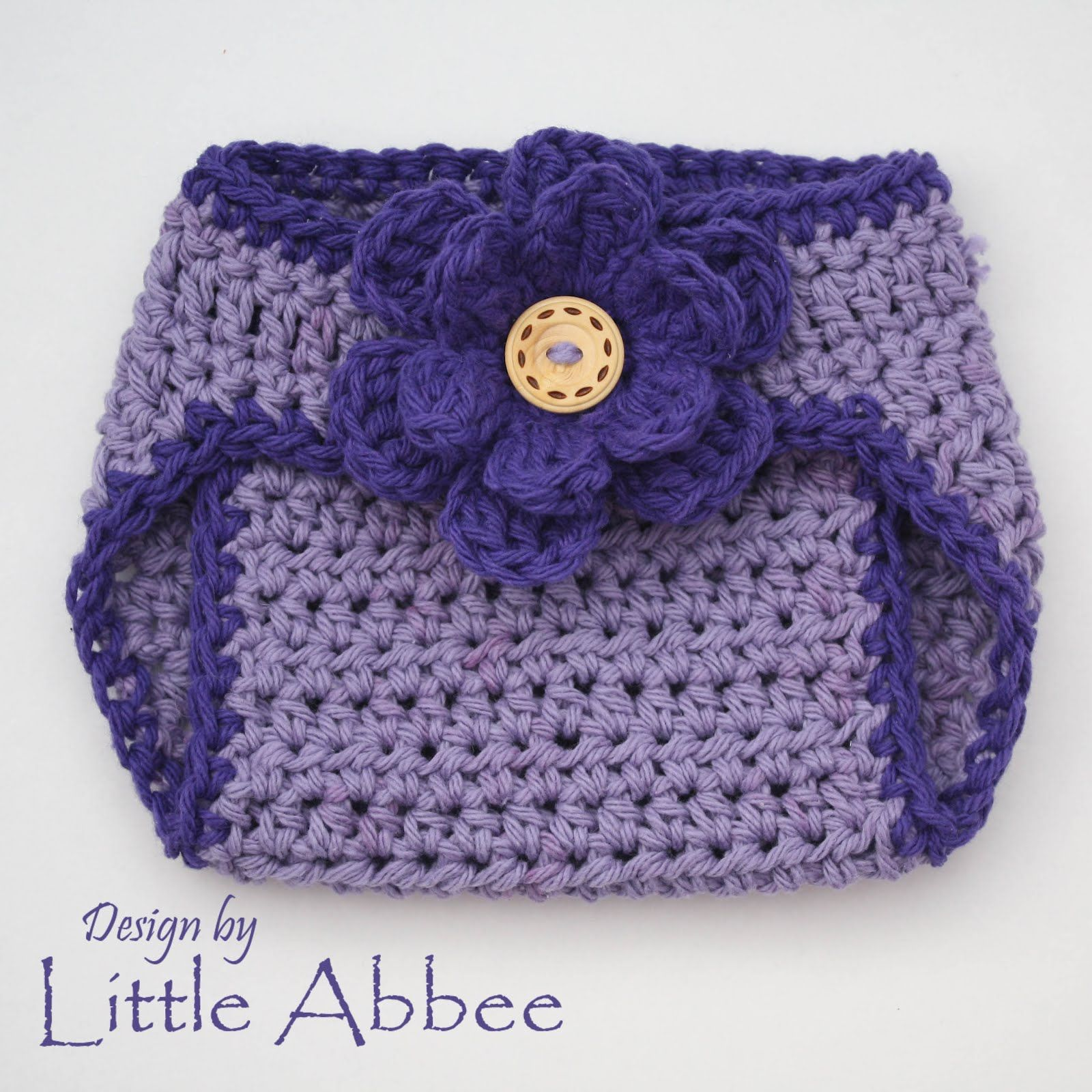 Crochet diaper cover free pattern posted by little abbee at 11 crochet diaper cover free pattern posted by little abbee at 1103 am bankloansurffo Gallery
