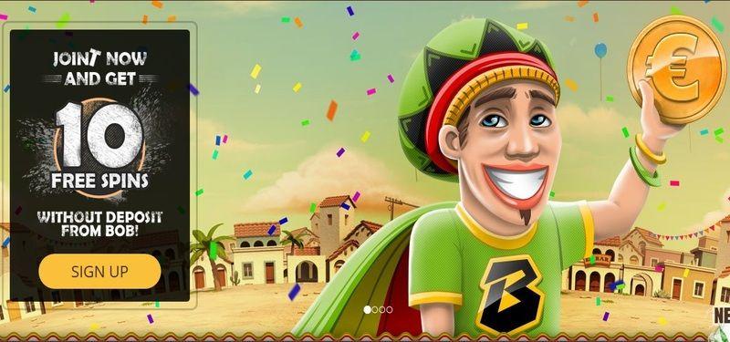casino bonus ohne einzahlung 2020 mit handynummer registrierung