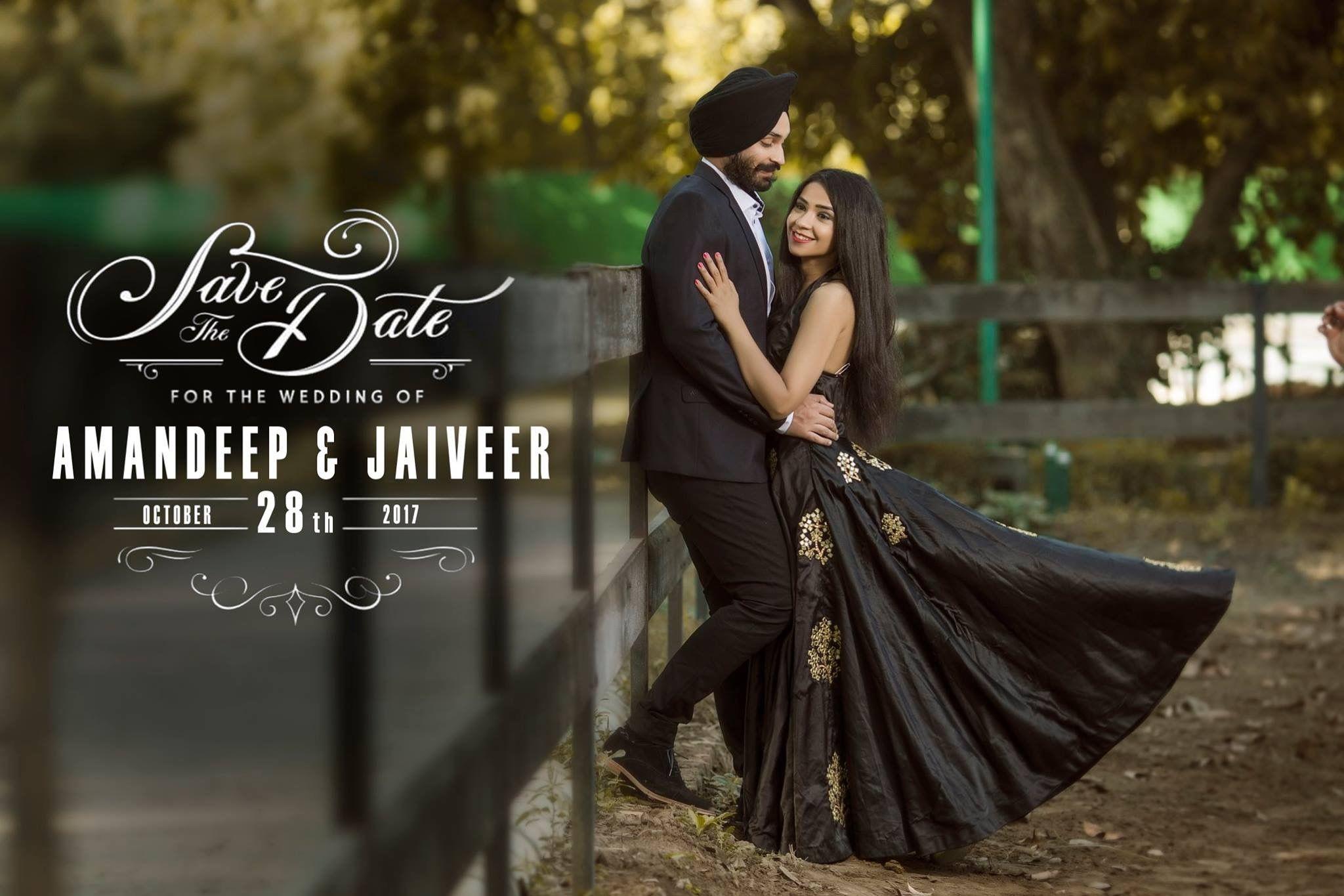 Pin By Afsha Kasgar On Wedding Couple Poses Photography Wedding Couple Poses Photography Pre Wedding Photoshoot Wedding Couple Poses