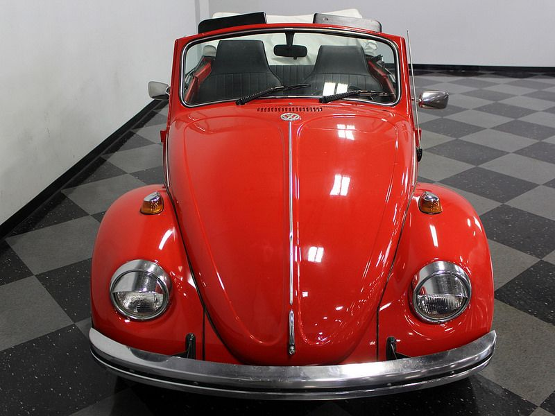 1969 Texan for Sale | Fort worth texas, Vw and Convertible