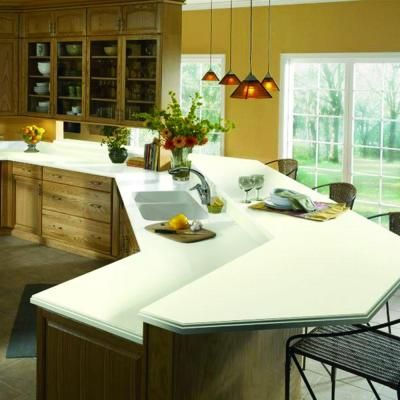 home divine that kitchen prices of block quartz solid butcher simple cotton shape white surface countertops depot estimation at like cost looks countertop