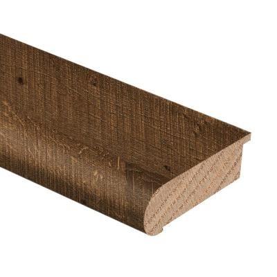 Best Zamma French Oak Monterey 3 4 In Thick X 2 3 4 In Wide X 400 x 300